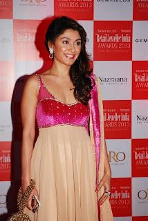 Actress Manjari Spicy Photo Shoot