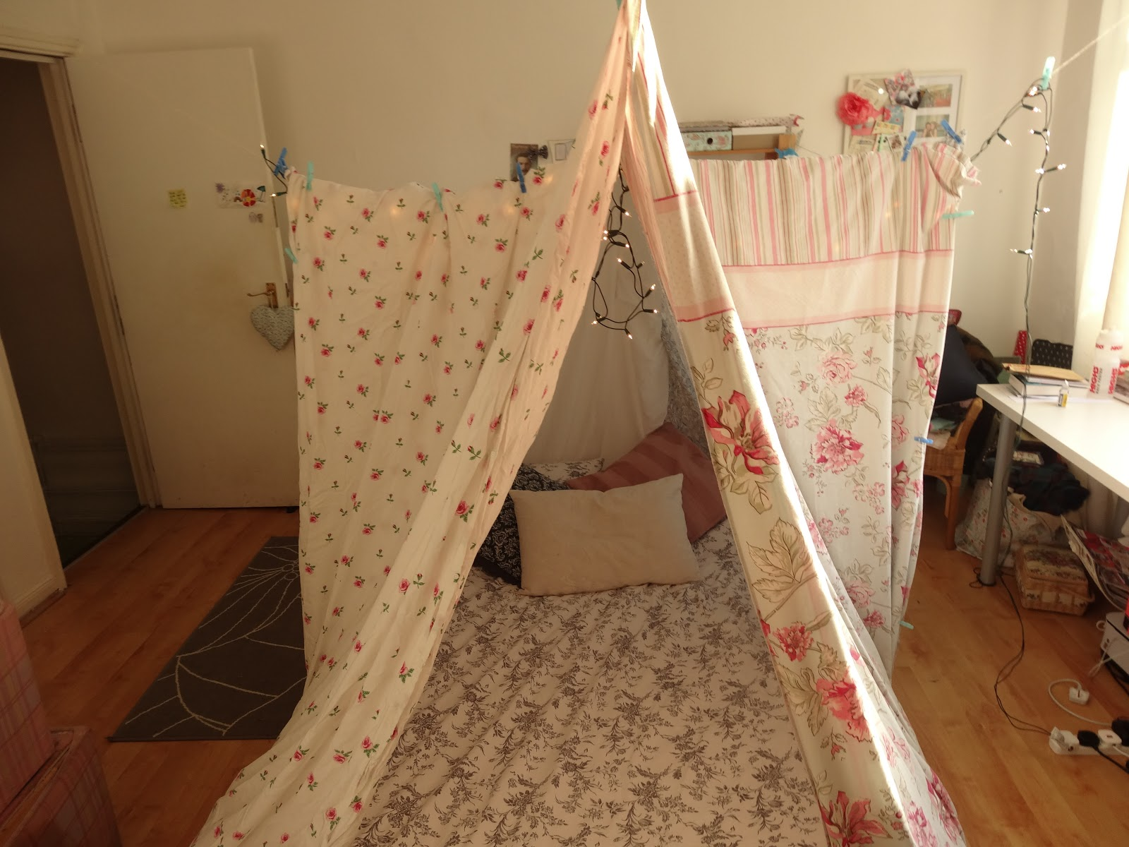 Image result for diy in the den photos