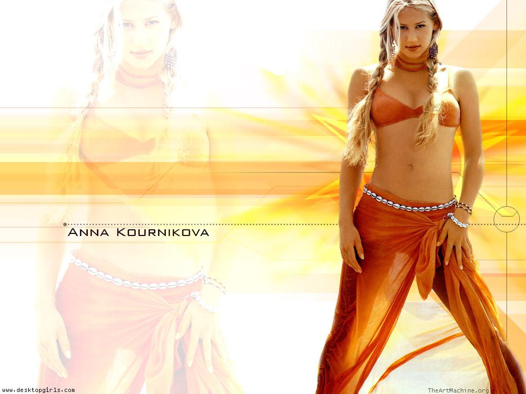 http://2.bp.blogspot.com/-IGtTJzYa08s/Ti1i7GGDE9I/AAAAAAAABzs/p9rBzbrutfE/s1600/Anna_Kournikova5.jpg