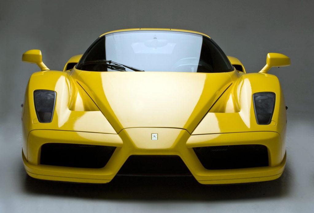 Image Result For Wallpaper Vegas Sports Car Rental