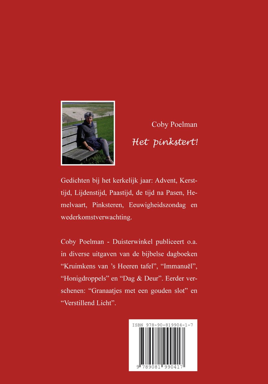 Cobypoelman Blogspot Com Het Pinkstert Gedichten Bij Het
