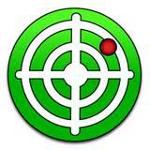 Aplicación Car Locator para Android