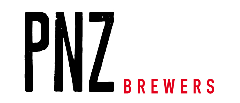 PNZ Brewers