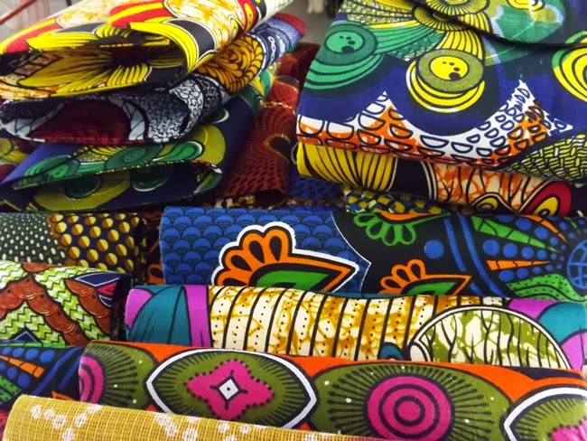 buy maria mccloy bags, african print, african accessories,