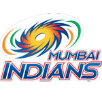IPL 6 Mumbai Indians Theme Songs Free Download and MP3 Songs Free Download