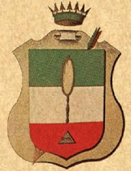 EMBLEMA DEL GRADO 26