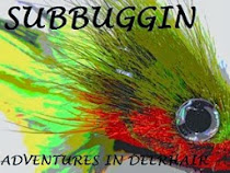 subbugs