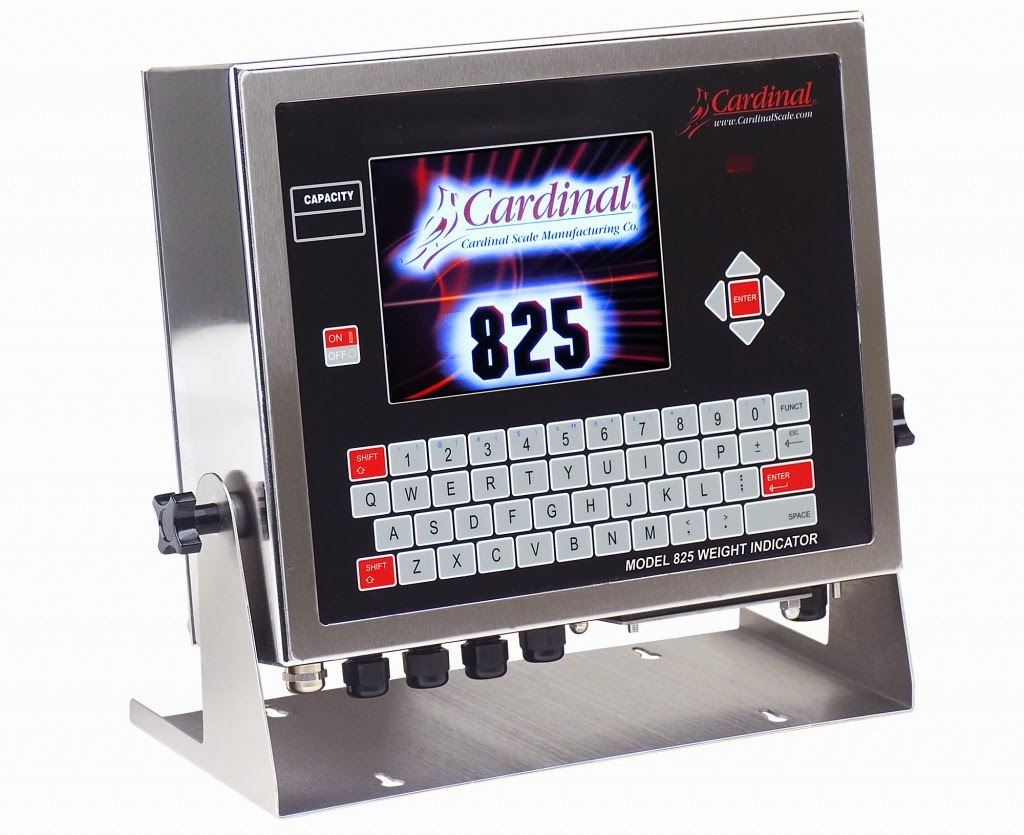 CardinalScale_WeighingIndicator_825Spectrum_1 1024x835 december 2013 ~ international weighing review  at virtualis.co