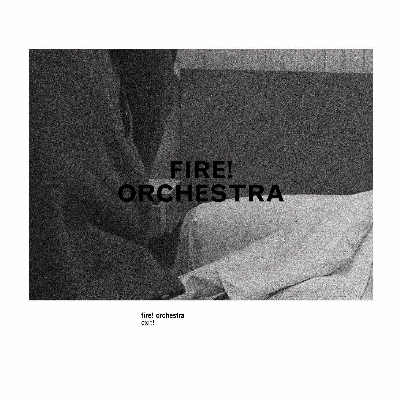 fire+orchestra.jpg