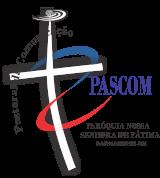 PASCOM da Paróquia N. S. de Fátima | Parnamirim-RN