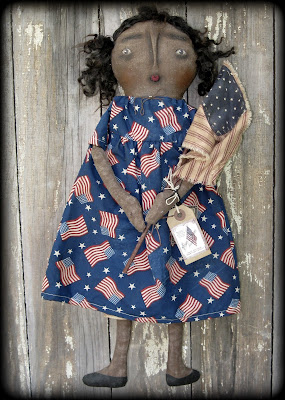 https://www.etsy.com/listing/235177248/primitive-folkart-patriotic-doll-and?ref=shop_home_active_3