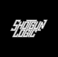 Chronique | SHOTGUN LOGIC - Shotgun Logic (EP, 2018)