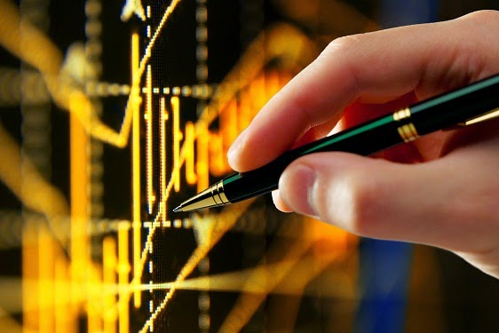 3mteam Today commodity market news, Mcx tips, Commodity calls, today market trades