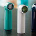 HTC RE camera with 16MP camera, IPX7 certification launched in India for Rs. 9,990
