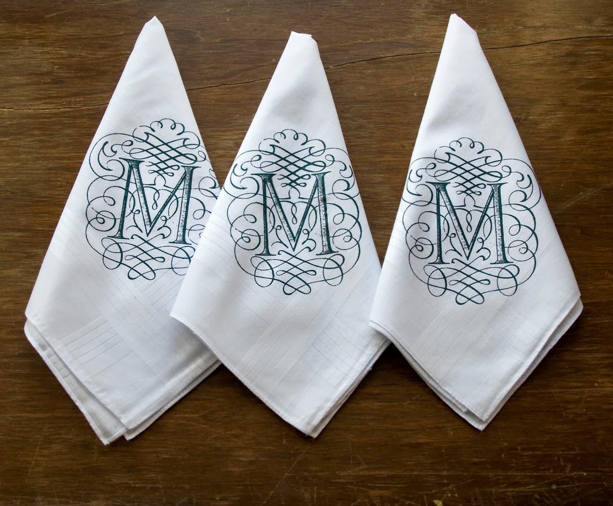 zsebkendő papír textil