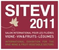 Sitevi 2011