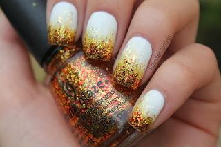 jesienne-brokatowe-paznokcie-lodz