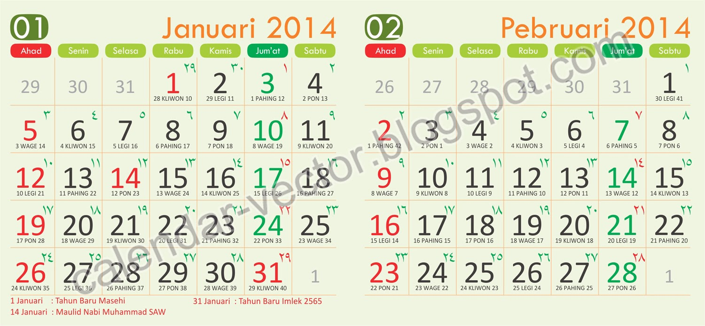 Free Download Kalender Meja 2015 | New Calendar Template Site