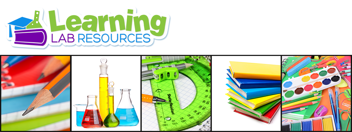 Learning Lab Resources
