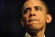Obama's Tricky Muslim