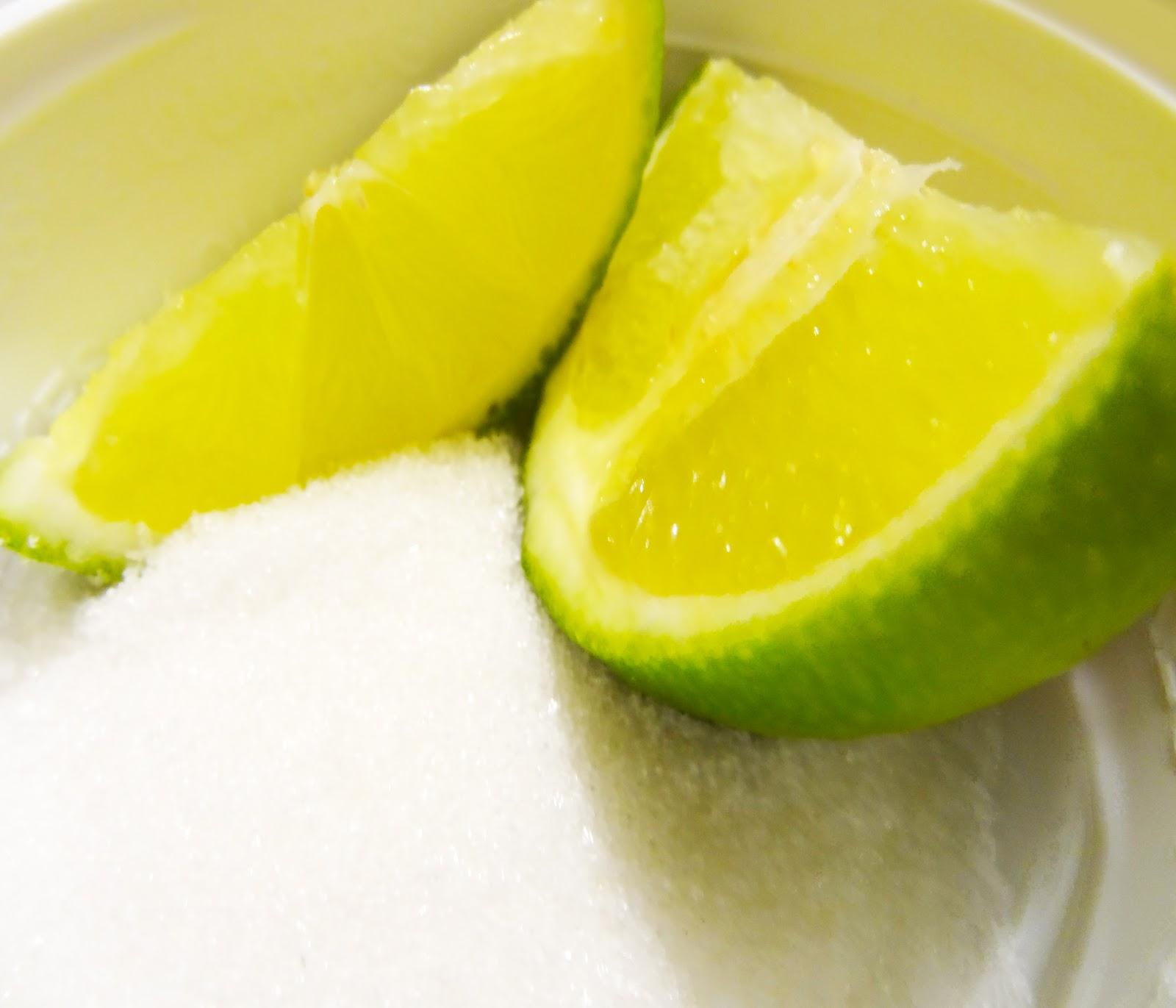 Resultado de imagen para exfoliar con azucar