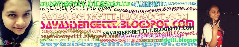 atie's blog (。◕‿◕。)