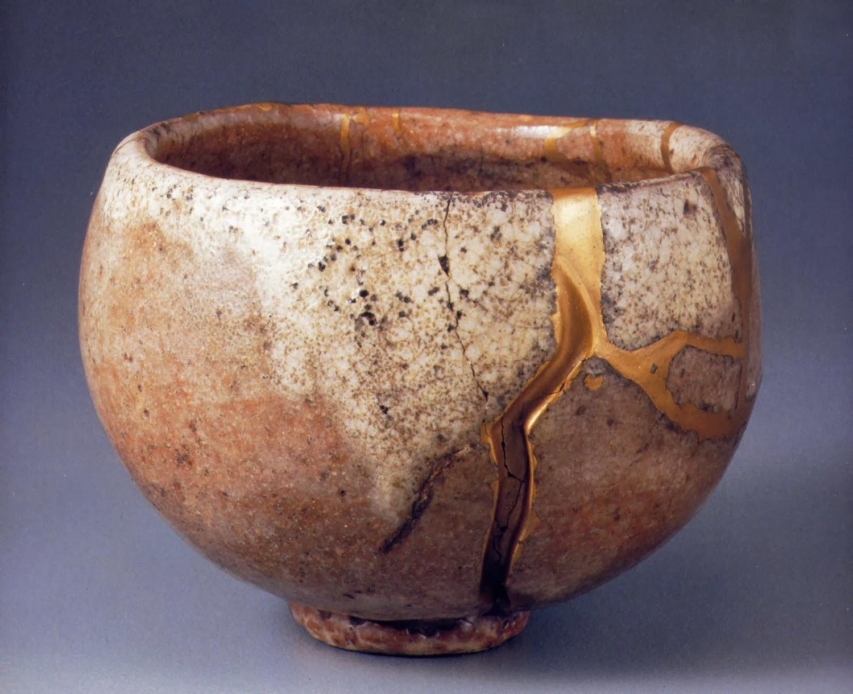 Jap n cultura y arte cer mica japonesa la cer mica raku Libros de ceramica pdf