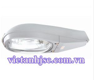 Đèn cao áp Nikkon S408 | Đèn chiếu sáng Nikkon