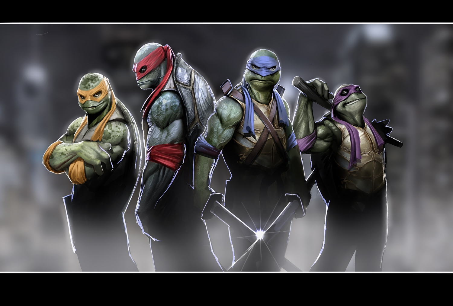 http://2.bp.blogspot.com/-IHBUQhZbtOE/Tqg8WaF3Y1I/AAAAAAAAAGs/WJBccb35X10/s1600/teenage_mutant_ninja_turtles_by_nebezial.jpg