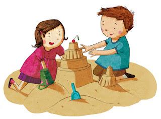 illusztráció,képeskönyv, gyerekkönyv, Pagony Kiadó, gyerek, children picture book,kids illustration