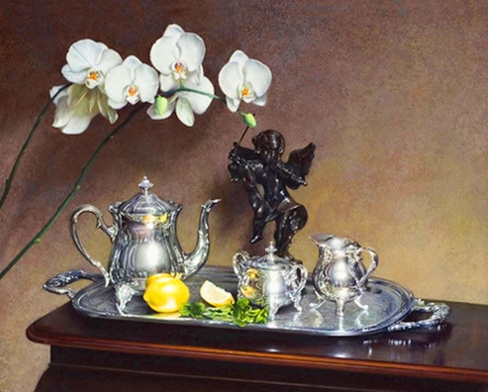pinturas-de-flores-al-oleo-foto