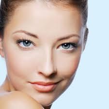 5 Tips de belleza para ti Mujer