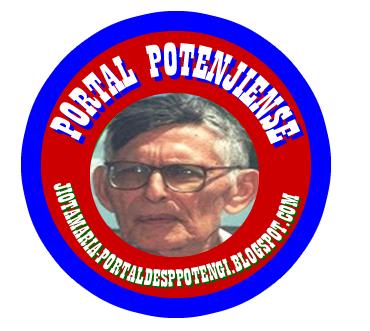 PORTAL POTENJIENSE