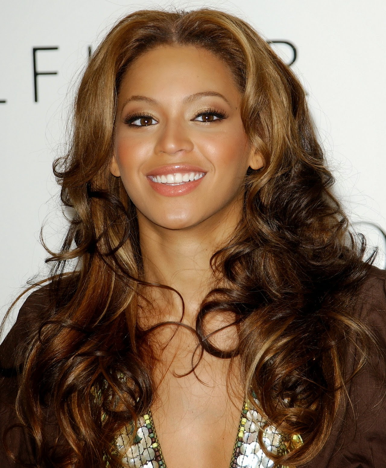 Latest Celebrity Photos: Beyonce Knowles Wallpapers Beyonce Knowles