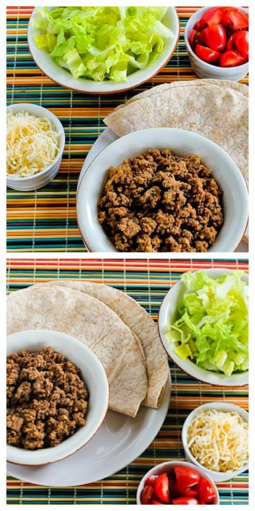 ... taco salad quinoa taco salad layered raw taco salad for two kalyn