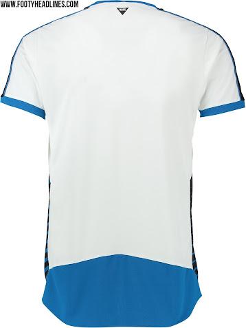 newcastle-united-15-16-home-kit%2B(2).jp