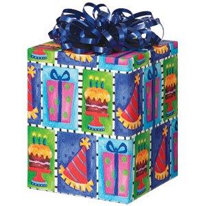 pakkekalender gaver til hende