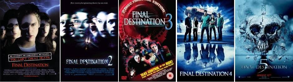 final destination full movie eng sub 1
