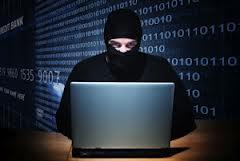 الحماية و الامان على الشبكة العنكبوتية