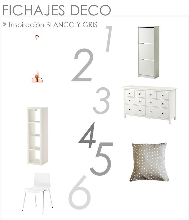 inspiracion-deco-estilo-nordico-blanco-gris-low-cost-fichajes-deco