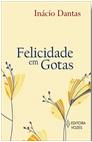 Felicidade em Gotas (livro de bolso)