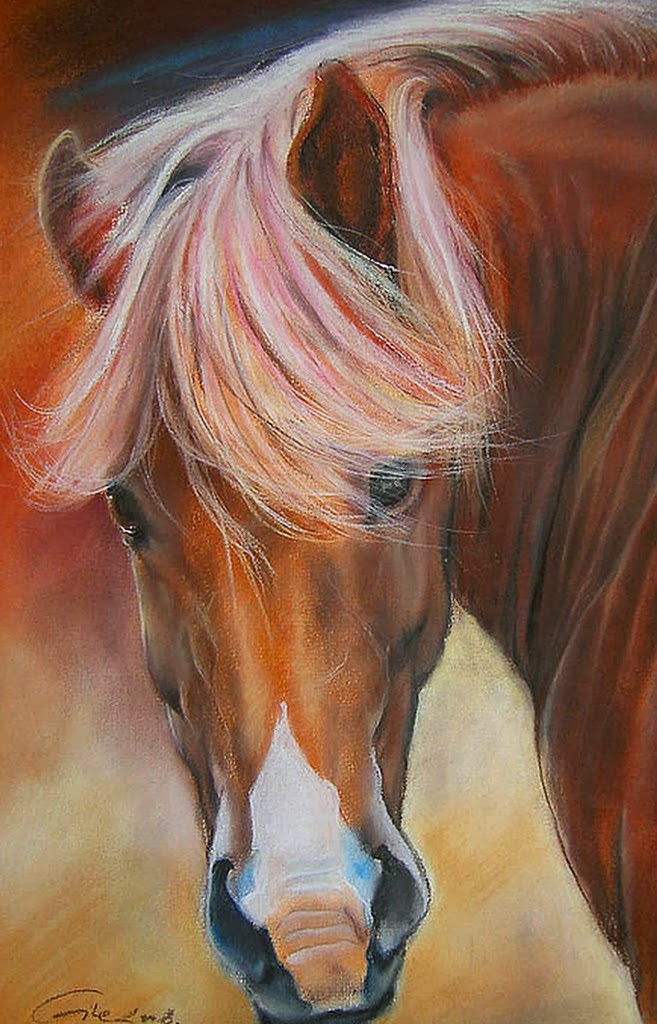 caballos-y-animales-pintados-en-realismo-maximo