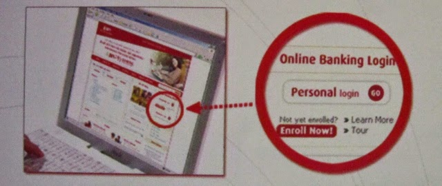 BPI 24/7 Banking - Online, Phone and Mobile!