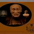 Li Chen Wong- 122 anos de Tradição no Wing Chun
