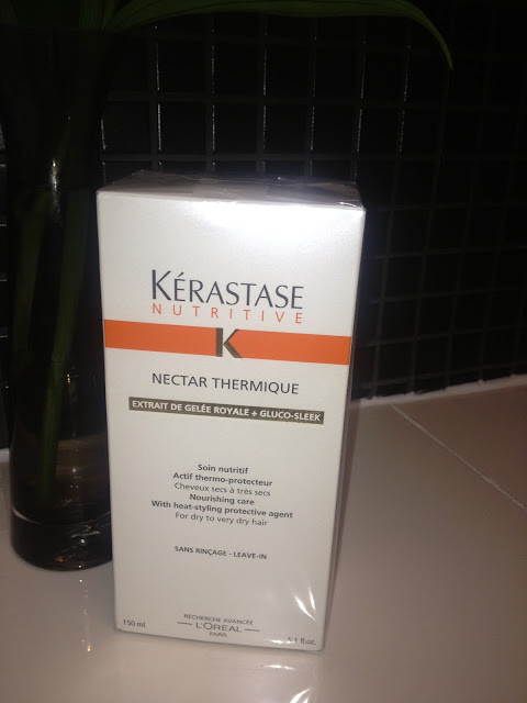 http://www.hqhair.com/kerastase-nutritive-nectar-thermique-heat-protector-150ml/10444812.html?rcs=bws