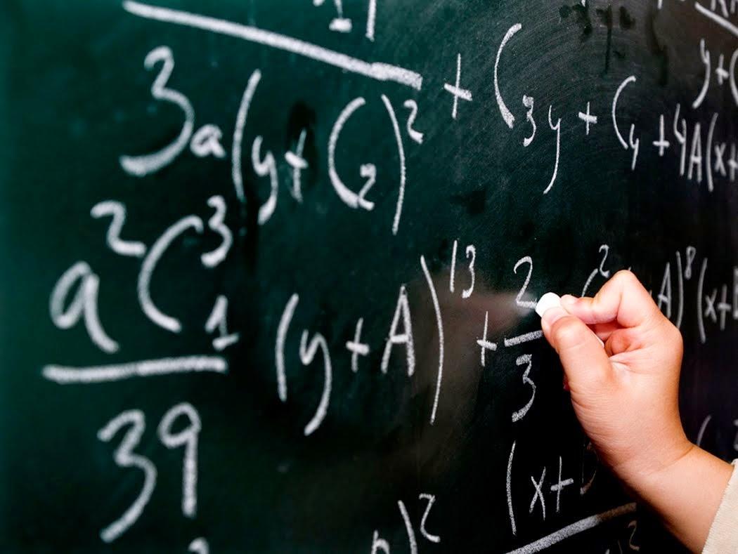 resim öğretmenlerinin atanma sorunu