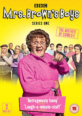 mrs browns boys s1 300 all free amateur porn image
