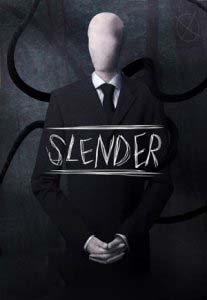 Slender Full Series Download for PC
