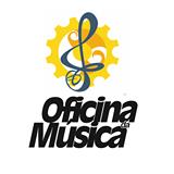Oficina da Musica