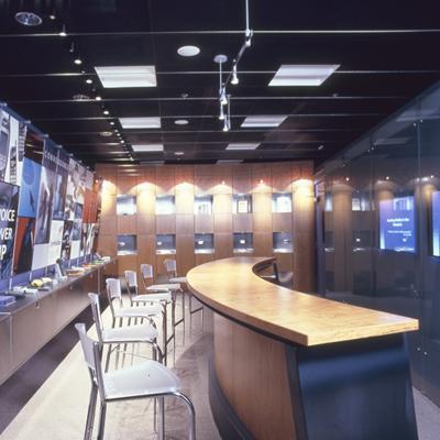 Interior Designer San Jose